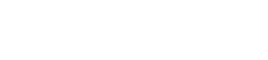 National CAPACD logo
