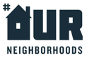 Our Neighborhoods logo